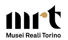 TEC is pleased to be collaborating with Musei Reale Torino to present